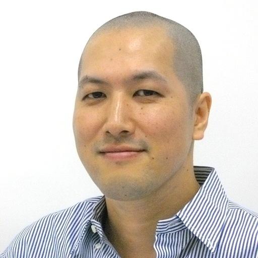 RevComm角田 (1)